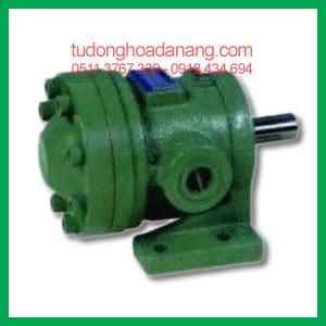 Fixed Displacement Vane Pumps 50T, 150T