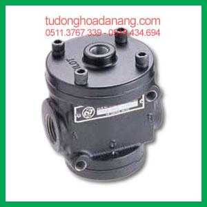 Compressed air valves A1014C-A1