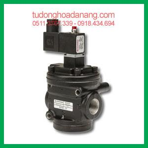 Compressed air valves A1014C-CY