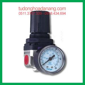 AR2000 air regulator