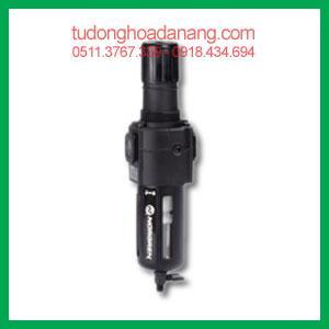Bộ lọc khí B74G-4GK-QP3-RMN