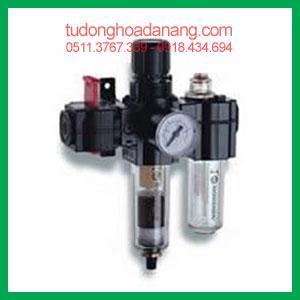 Bộ lọc khí BL72-207G