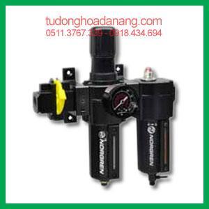 Bộ lọc khí BL73-301A