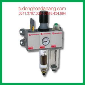 Bộ lọc khí BL92-J11E