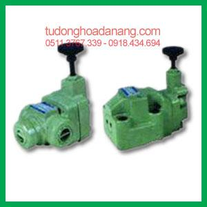 BT-BHT Kompass Valves