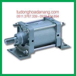 Air cylinder C(D)S2