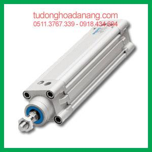 Standard cylinders DNC