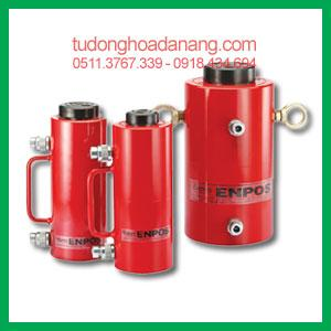 Double acting cylinder EDR-20150