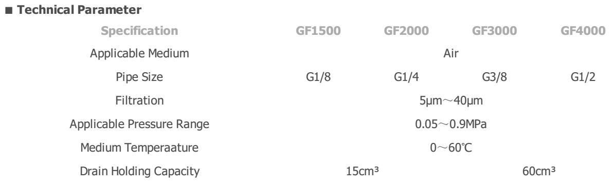 GF2000-TSKT