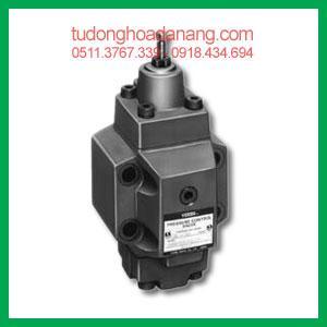 Pressure Control Valve HCT-06