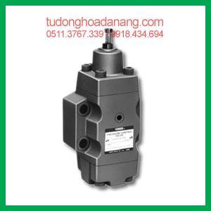 HG Type Pressure Control Valves