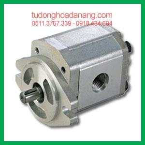 Gear pumps HGP-1A