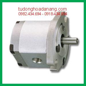Gear pump series HGP-1A-F