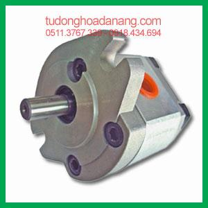 Single Gear Pumps HGP-1A