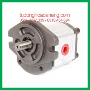 Single Gear Pumps HGP-3A