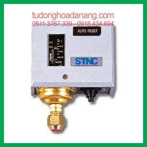 HLP110E-STNC