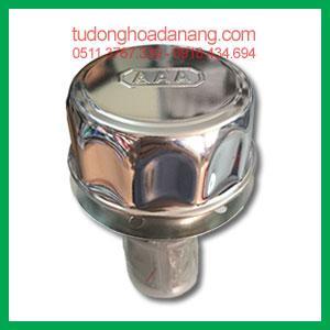 Nắp thùng dầu HS-1162/1163