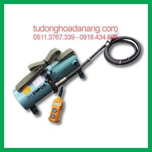 Motor pump KUP-35RH-NC