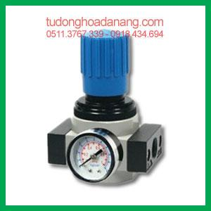 LR series regulator