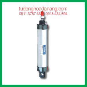 MAL20X100 mini pneumatic cylinder