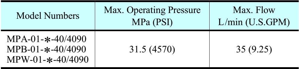 MPA-01-TSKT