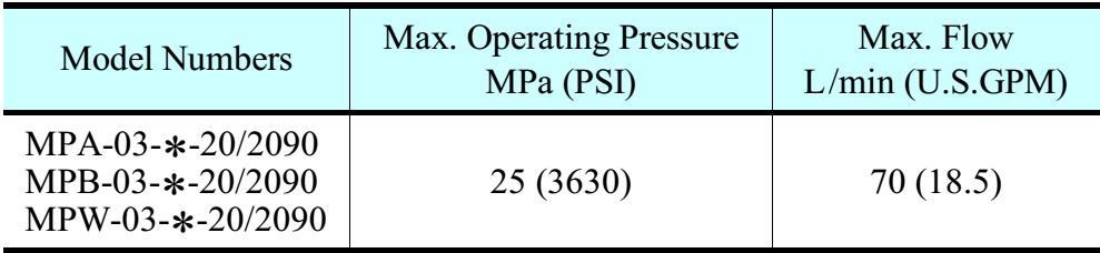 MPW-03-TSKT