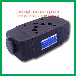 Pilot Operated Check Valve MPW-03