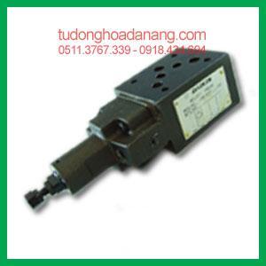 Cesko valve MR-03W