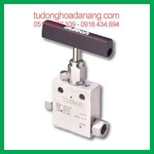 Needle-Valves-Tube-Haskel