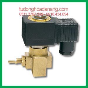 Solenoid valves PK-06