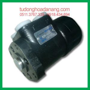 Power steering unit PSU020-400
