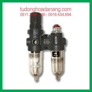 Air filter PTH-100-M1AA
