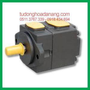 Vane pump PV2R1-14