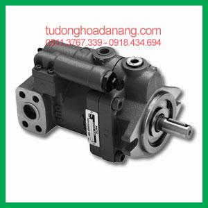 Variable Volume Piston Pump PVS-OB-8N1-20