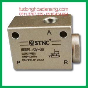 QV-06-STNC