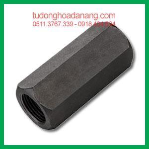 Check valves S15A-20-2