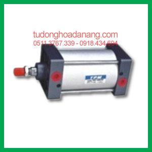 SC63x150 TPM pneumatic cylinder