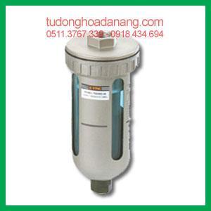 Auto drain valve TAD402