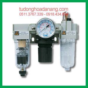 TC2000-02D-STNC