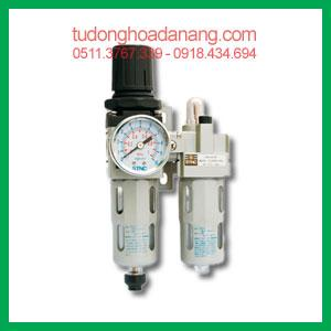 TC series treatment dyad-basic TC2010-02U