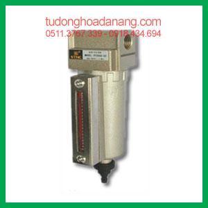 Bộ lọc khí TF2000-02M