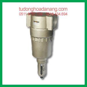 TF911-20-STNC