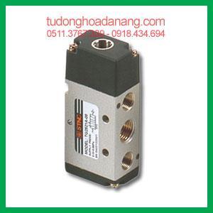 Solenoid valves TG2511A