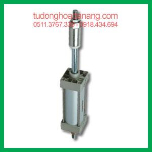 TGCJ standard cylinder double axis adjustable type