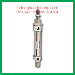 TGL series stainless steel cylinder