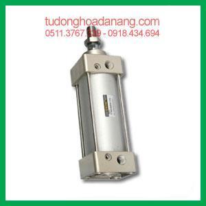 TGU series standard cylinder