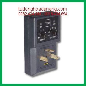 Đồng hồ TIMER XY-720