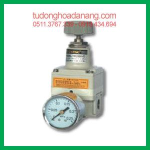 Bộ điều áp TIR2000-02