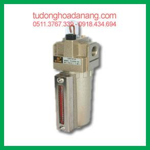 Air lubricator TL2000-02M