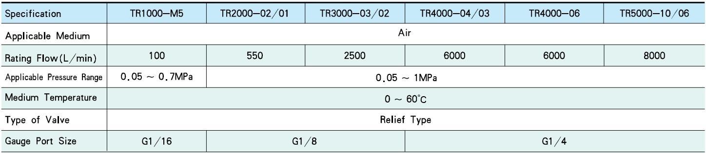 TR200002-TSKT